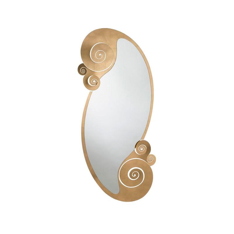 Arti e Mestieri specchio...