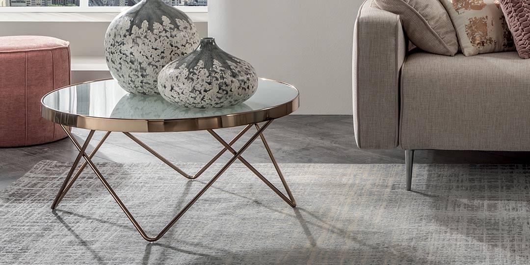 I migliori brand di tappeti online