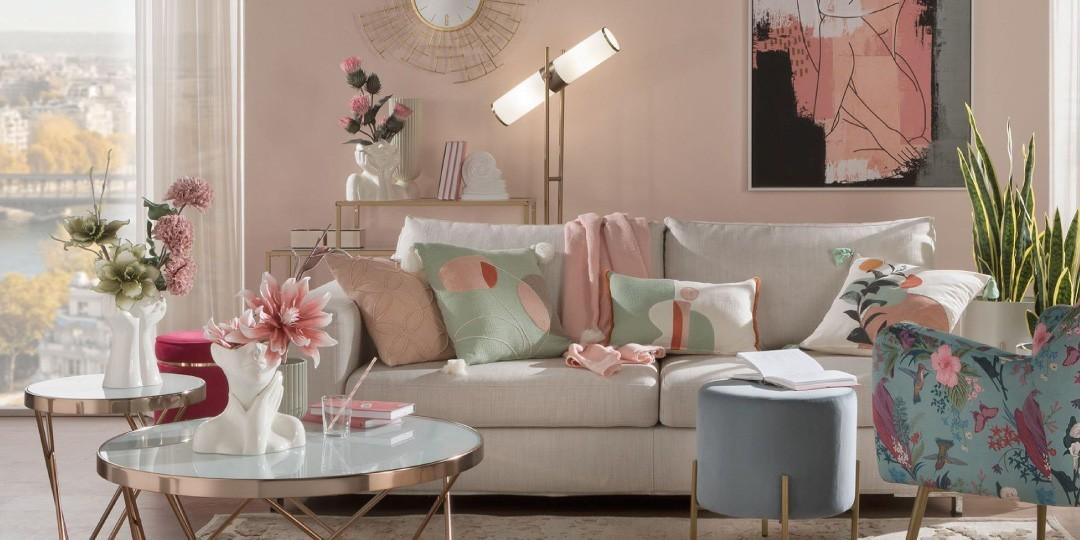 Le migliori proposte per l'arredamento di casa