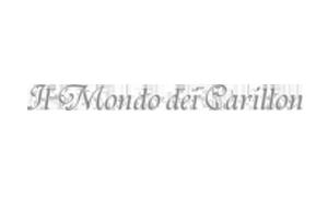 Il Mondo dei Carillon
