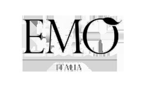 Emò Italia